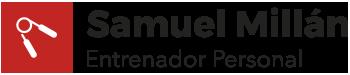 www.samuelmillan.es