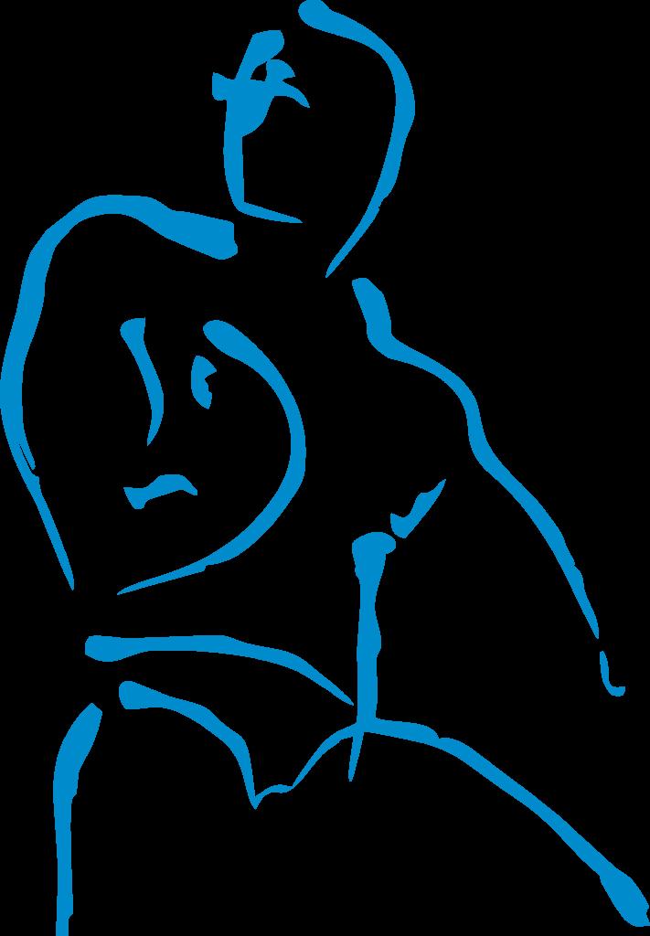 gimnasio body world