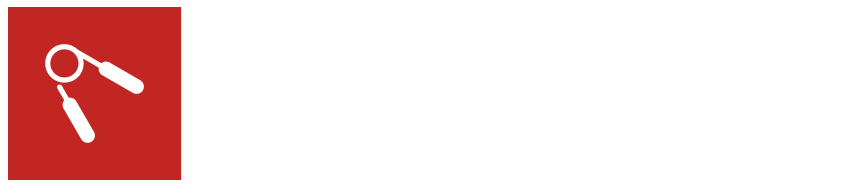 Samuel Millán - Entrenador Personal