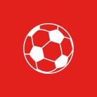 Samuel Millán - Entrenador Personal - Fútbol
